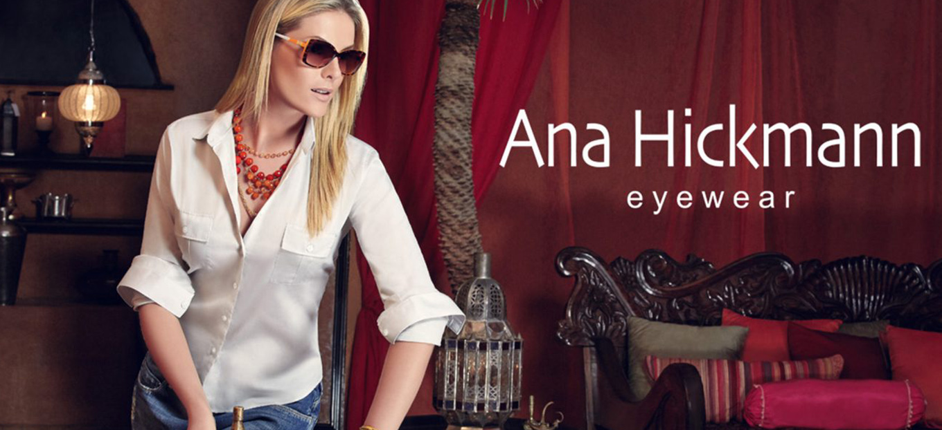 Ana Hickmann Header (3)