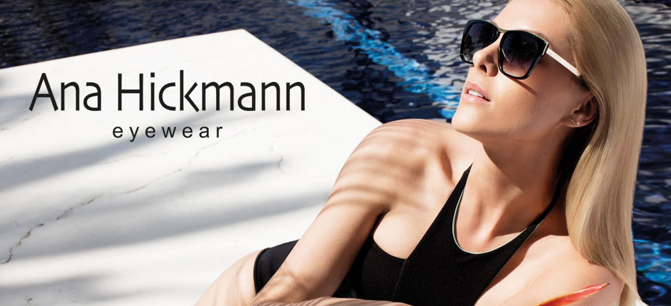 Ana Hickmann Header (4)