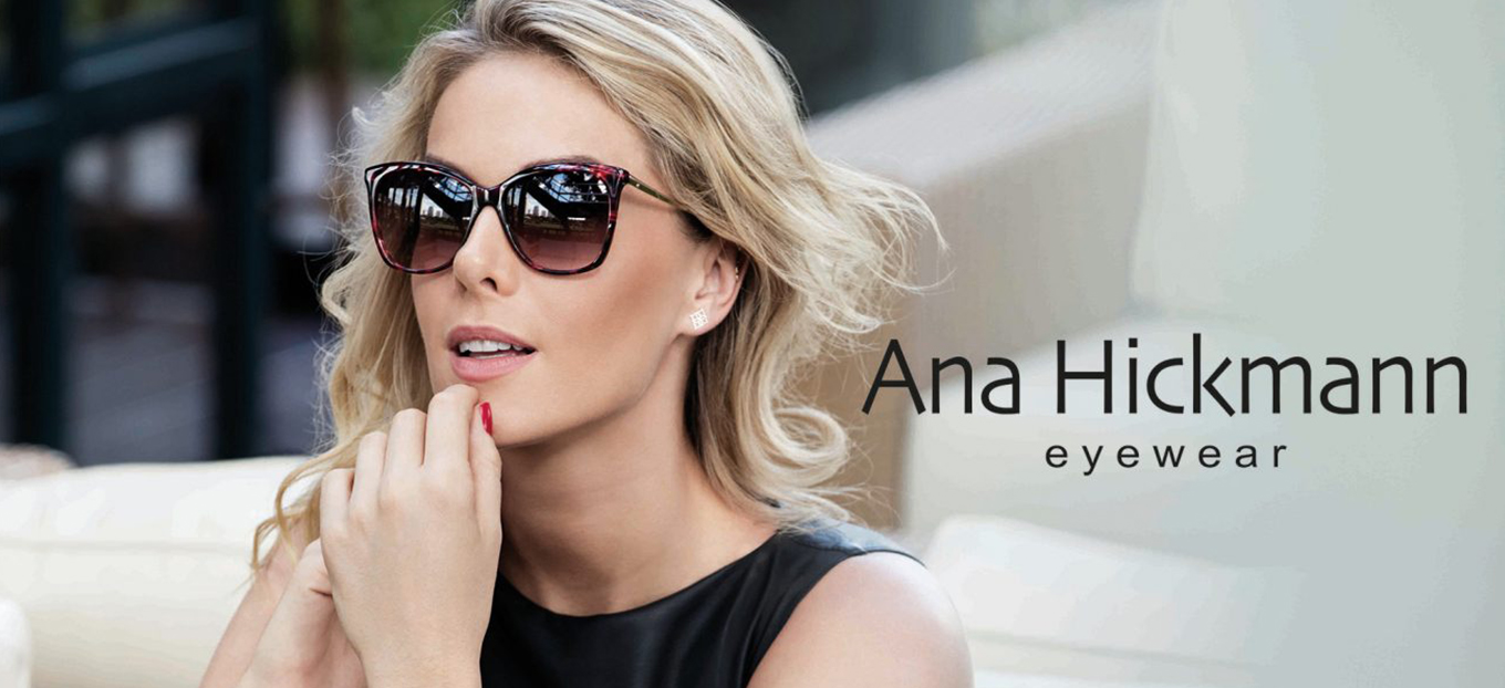Ana Hickmann Header