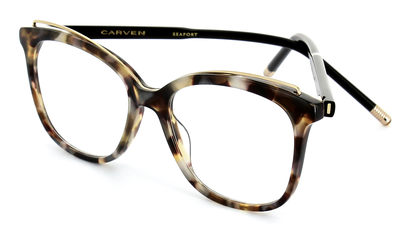 Carven Eyewear Brillen 1