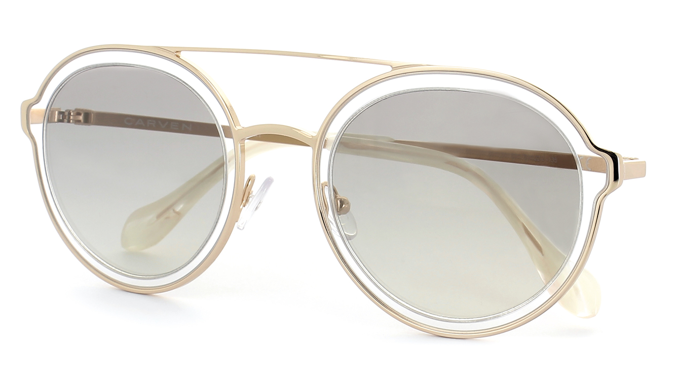 Carven Eyewear Brillen 3